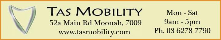 Tas Mobility Banner
