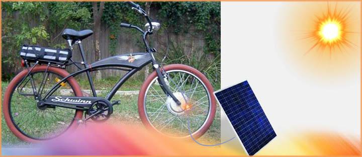 solarbikevideo