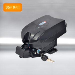 Frog 36V 9Ah battery