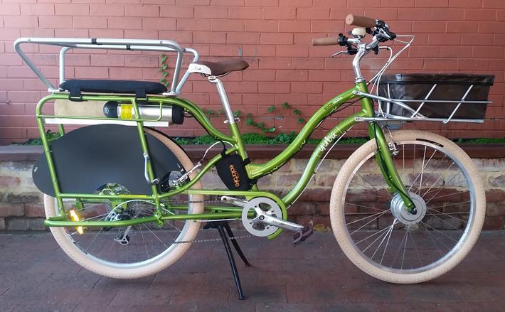 south beach cycles electric boda boda