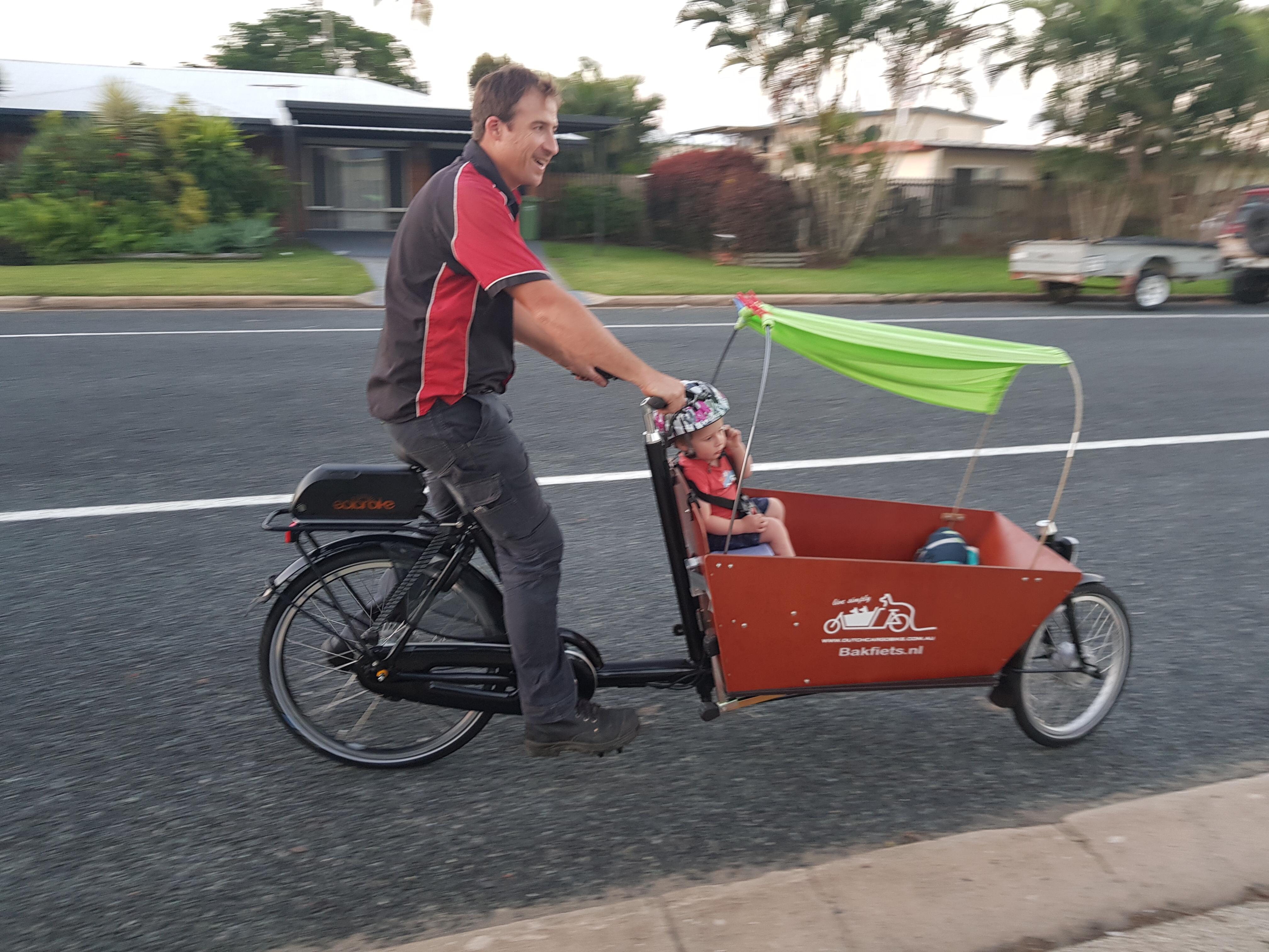 848c1fa4a31 SOLAR BIKE - SOLAR BIKE is an Australian Electric Bicycle Conversion ...