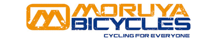 Moruya Bicycles